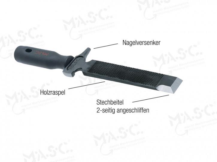 MASC Spezial-Stechbeitel