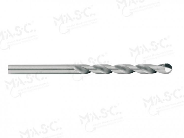 Steinbohrer für extrem harte Materialien 4mm.