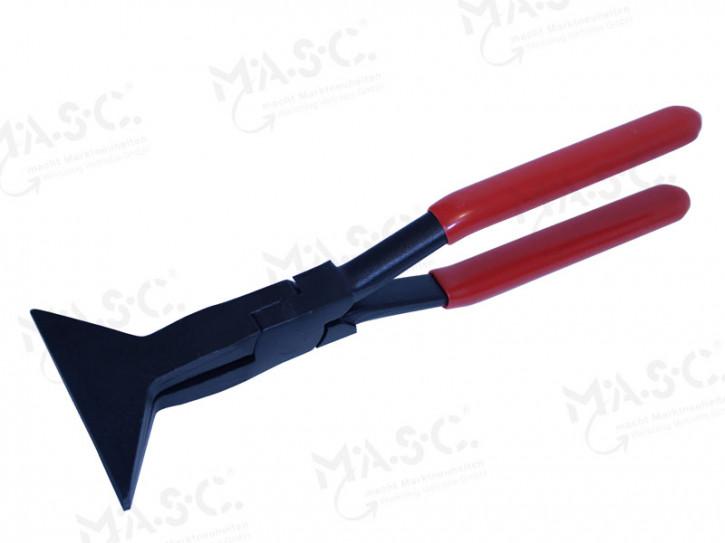 MASC-Faltenzange 100mm