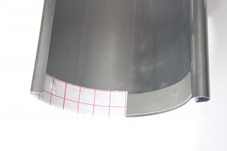MASC Nahteinlage Nanof