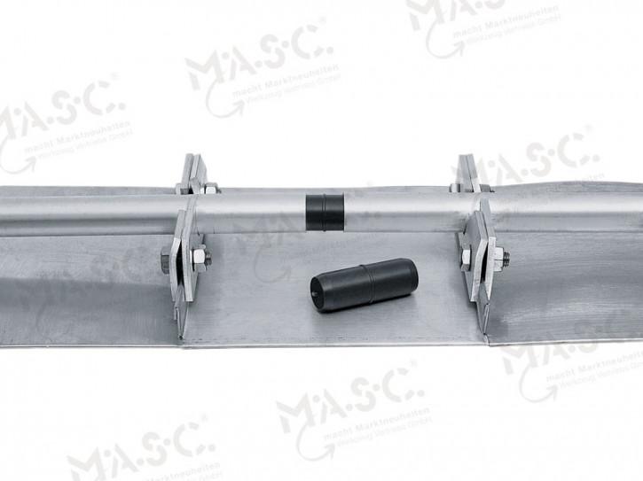 MASC PVC-Steckverbinder
